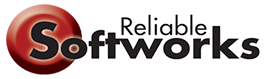 Reliable Softworks Logo