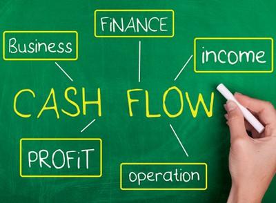 Improve Cash Flow